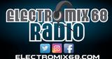 ElectroMix 68