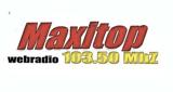 Maxitop Radio