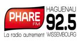 Phare FM Haguenau