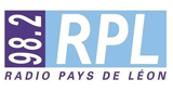 Radio Pays de Léon – RPL