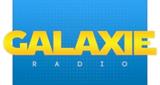 Radio Galaxie