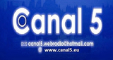 Canal 5
