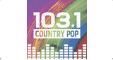 103,1 FM