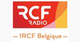 1 RCF Belgique