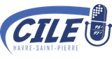 CILE FM