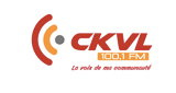 CKVL-FM