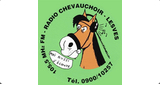 Radio Chevauchoir