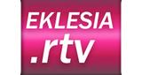 Eklesia RTV