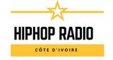 Hip Hop Radio Côte d'Ivoire