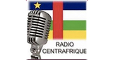 Radio Centrafrique