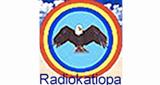 Radiokatiopa