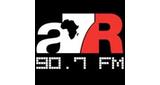 Africa 7 Radio