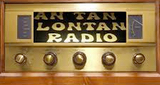An Tan Lontan Radio