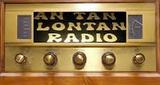 An Tan Lontan Radio