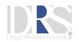 Dago Radio Sound – DRS