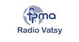 FPMA – Radio Vatsy