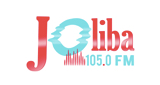 Joliba FM