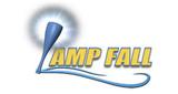 Lamp Fall FM