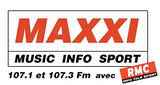 Maxxi FM