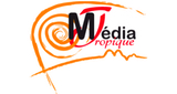 Média Tropique FM Guyane
