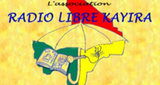 Radio Kayira