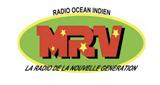 Radio Océan Indien