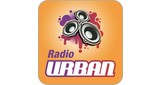 Urban Radio Africa
