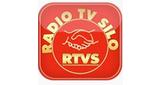 Radio TV Silo