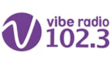 Vibe Radio Sénégal