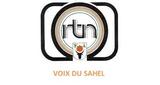 La Voix du Sahel