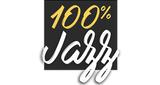 100 % Jazz