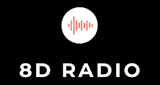 8D Radio