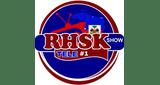 Radio Haiti Soukem -RHSK