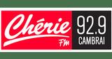 Chérie FM Cambrésis