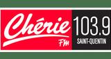 Chérie FM Nord Picardie