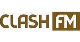 Clash FM