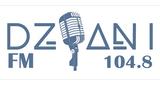 Dziani FM