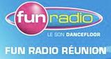 Fun Radio Réunion