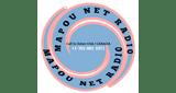 Mapou Net Radio