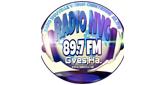 Radio Nouvelle Vision Chrétienne