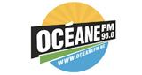 Océane FM