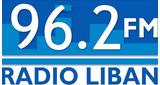 Radio Liban 96.2 FM