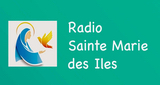 Radio Sainte-Marie des Îles