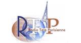 Radio Télé Parisienne