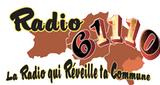 Radio 61110