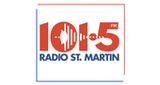 Radio Saint-Martin