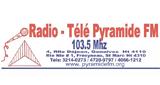Radio Télé Pyramide