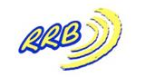 Radio Rythme Bleu – RRB