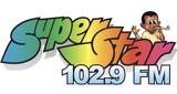 Radio Super Star