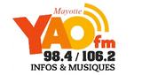 Yao FM